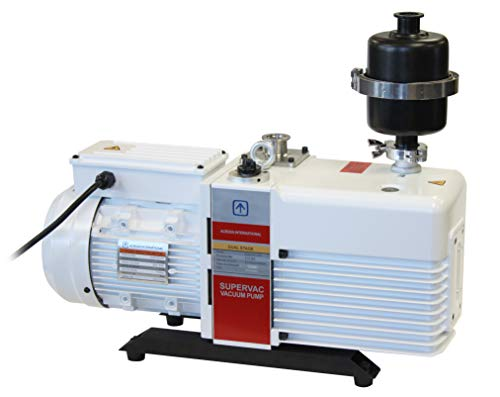 Compare price to busch vacuum pump | DreamBoracay.com