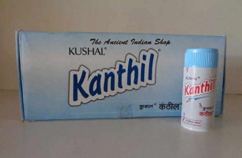 Kushal Kanthil (Pack of 5)