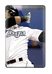 toronto blue jays MLB Sports & Colleges best iPad Mini 2 cases