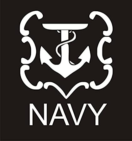Indian Navy Logo Hd Wallpaper Best HD