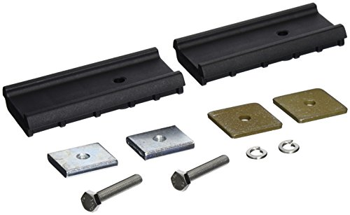 rhino-rack-va-fitting-kit-with-straight-flat-edge