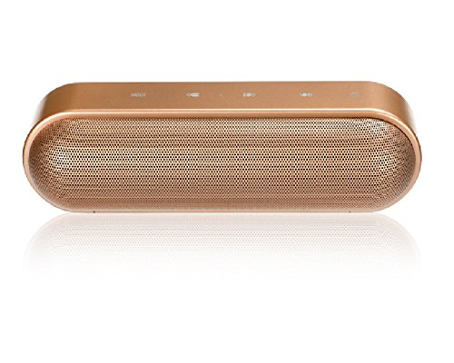 herina-portable-mini-enceinte-bluetooth-speaker-wireless-subwoofer-speakers-caixa-de-som-soundbar-ha