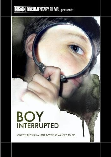 Boy Interrupted by HBO