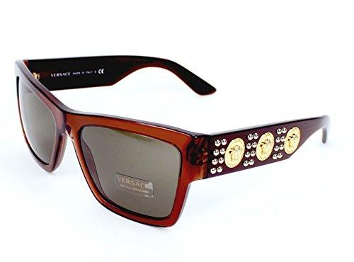 versace-ve4289-sunglasses-513073-58-transparent-brown-frame-brown