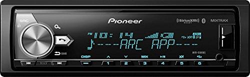 pioneer-mvh-x580bs-digital-media-receiver-with-enhanced-audio-functions