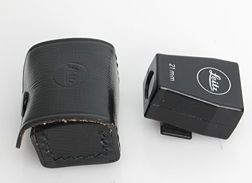 Leica Viewfinder for 21mm - Viewfinder 21mm