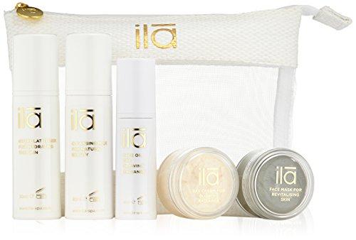 Ila Skin Care - 2