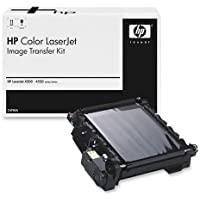 Q7504A HP Image Transfer Kit For Color LaserJet 4700 Printer