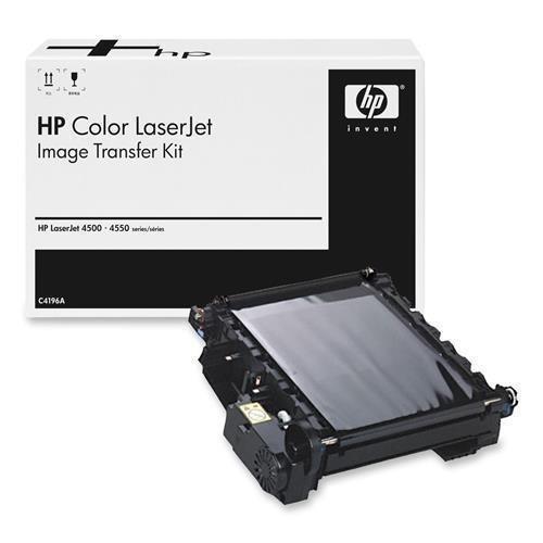 Q7504A HP Image Transfer Kit For Color LaserJet 4700 Printer by HP
