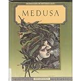 Medusa, Bernard Evslin, 1555462383