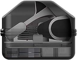 Bigben Interactive - PS4OFVRCASE Bolsa Para PlayStation VR Con ...