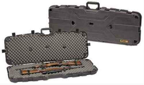 Plano Promax - Funda de transporte para 2 rifles 1532-00