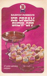 baskin-robbins-ice-cream-show-off