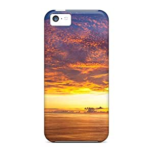 Cases Covers Protector For Iphone 5c Cases Black Friday