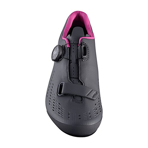 Shimano SH RP7W Women's Road Cycling Shoes