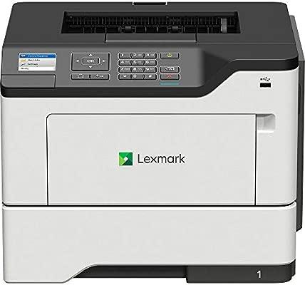 Lexmark B2650dw 1200 x 1200 dpi A4 WiFi - Impresora láser ...