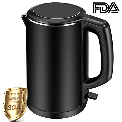 tea light cooker - 6
