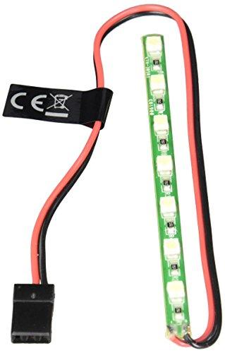 Slk Light (Vaterra LED Light Bar Insert: SLK)