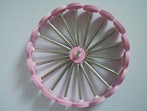 abrasive-grinding-mounted-wheels-grinding-stones