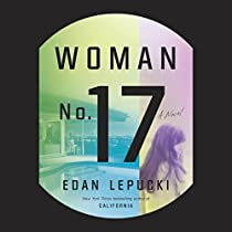 WOMAN NO. 17: A NOVEL