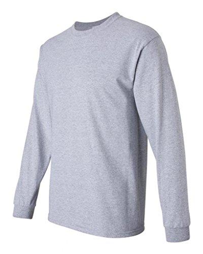 Shirt auf gris Jersey Apparel Booty American Grey Pirate Fine Sport CwYqaP5