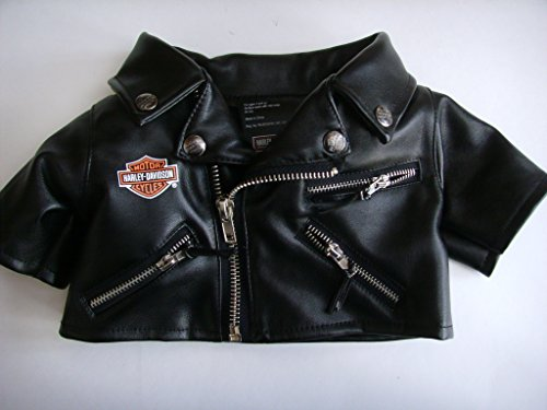 Motorcycle Clothes Shop - 2