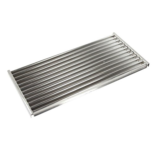 Cooking Grate (G519-A400-W1) (Char Broil Model)