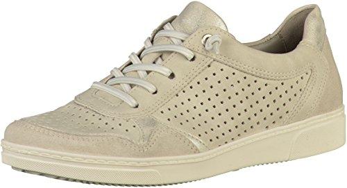 Jenny Damen Seattle Sneaker Weiß (offwhite, ice)