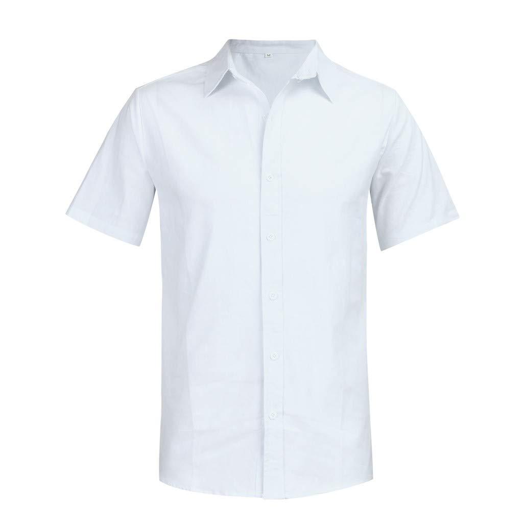 丨polo hombre丨t Shirt Hombre 丨polos Manga Corta hombre丨 ...