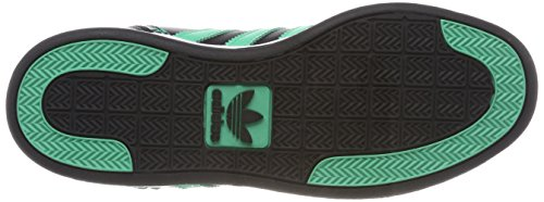 adidas Mid Cblack Skateboard Varial Ftwwht Hiregr Cblack da Nero Scarpe Hiregr Uomo Ftwwht wpwaHqrx5