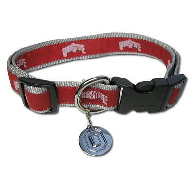 Dog-Collar-Ohio-State-University