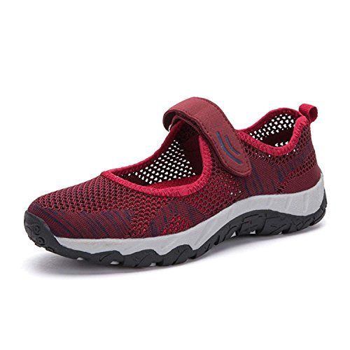 Chaussures Sport De mastery L Respirante Femme H vTPn1F