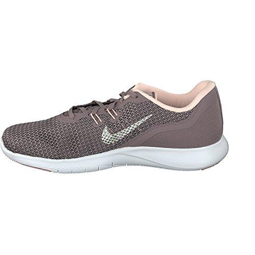 Chaussures Bionic W Trainer Comp Nike Flex De Running 7 cWqXgd17I