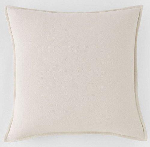 1872-louisa-euro-pillow-sham