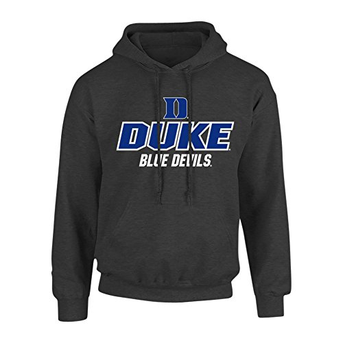 NCAA Hooded Sweatshirt -multiple schools available