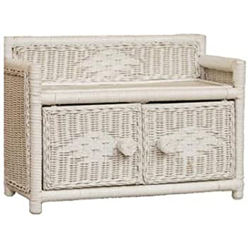white wicker bathroom storage wicker bathroom wall medicine 2 doors 2 21638