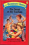 The Secret at the Seashore, Laura Lee Hope, 0448090732