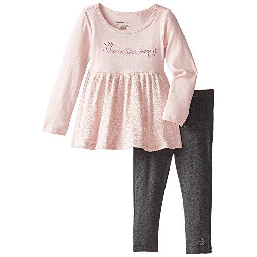 calvin-klein-little-girls-tunic-with-leggings-multi-3t