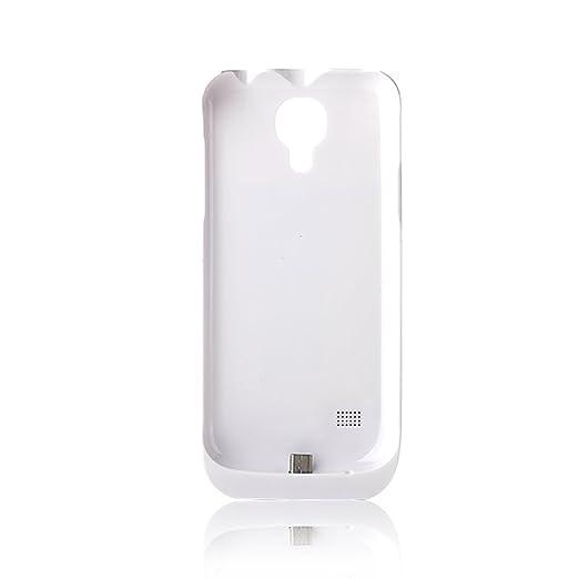 Gimbal® 3000 mAh externo batería Backup Batería móvil ...