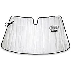 Genuine Audi Accessories ZAW400041 UV Sunshield for Audi Q5