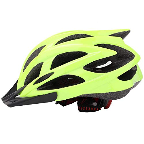 (Tbest Adult Water Skate Bike Helmet Multi Sports Helmet Specialized Lightweight Microshell Bicycle Helmet for Mens Womens Safety Protection)