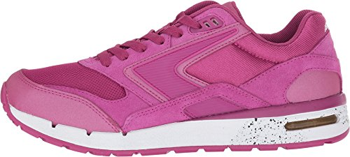 Image of Brooks Heritage Womens Fusion