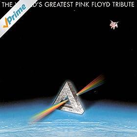 Various - Pink Floyd Kołysanki