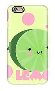 New Arrival ZlRCUTK8884WOxmM Premium Iphone 6 Case(funny)