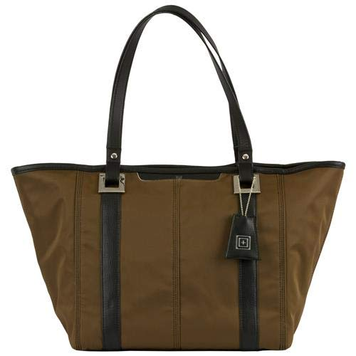 5.11 Lucy EDC Tote Bag, Military Brown