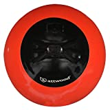 Attwood 9350-4 Anchor Buoy, 9 Inches