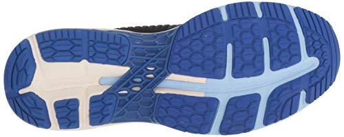 ASICS Women's Gel-Kayano 25 Running Shoes 4
