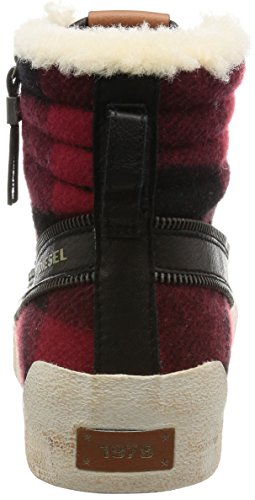 Shoes String Diesel Plus Diesel D Fashion D String Men Men FzqTBfWq