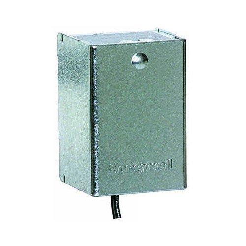 Honeywell 40003916-026 24-volt 4-Wire Power Head