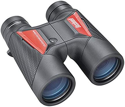 Bushnell Waterproof Spectator Binocular 10x40mm product image